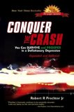 Conquer The Crash