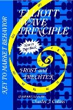 Elliott Wave Principle by Frost and Prechter